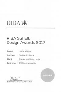 RIBA_suffolk_-_design_award_2017_-_Hunters_House.jpg